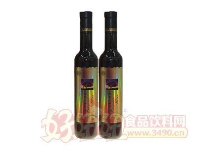 夜宴石榴酒375ml