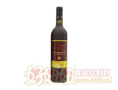 御樽臻藏石榴酒750ml
