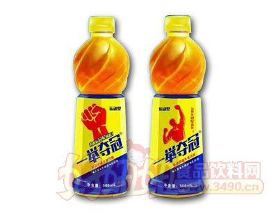 一�e�Z冠�\�有途S生素�料580ml瓶�b