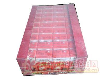 养元仔仔儿童成长牛奶乳酸菌饮品(礼盒)