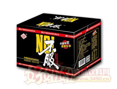 不服牛磺酸��化型�S生素�料600ml*15瓶/箱