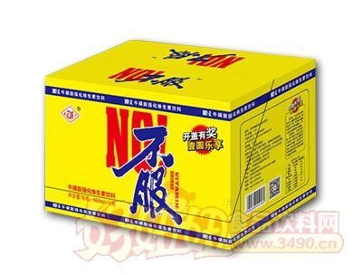 不服牛磺酸��化型�S生素�料600ml*15瓶
