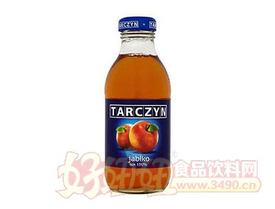 苹果汁300ml