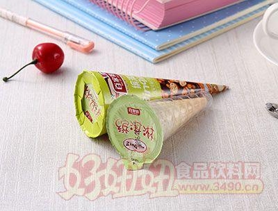 百家��_淇淋巧克力(�G)