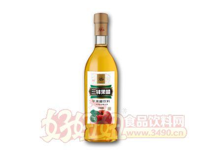 三�h�O果醋�料750ml