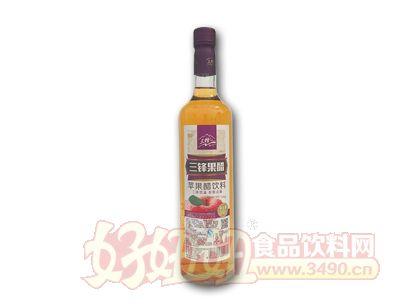 三�h�O果醋�料650ml
