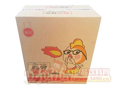�袅⒎饺�只火�u1x200包