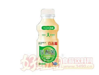 合柒源原味乳酸菌