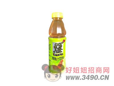 �s�s酸角汁�料500ml