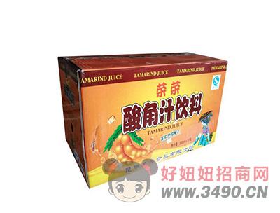 �s�s酸角汁�料500mlx15瓶