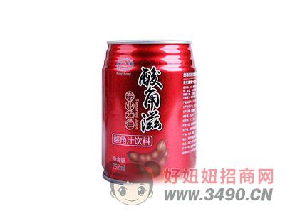 �s�s酸角滋酸角汁�料250ml