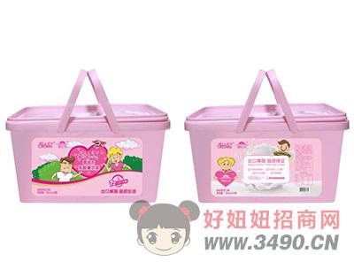 慧能多高品质乳酸菌lehu国际app下载收纳盒装