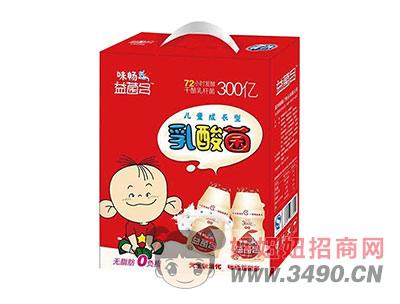 味�骋婢�多�和�成�L型乳酸菌�品100mlx20或30�Y盒