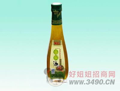 美信藤椒油系列200ml