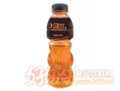 佐咔维生素饮料600毫升