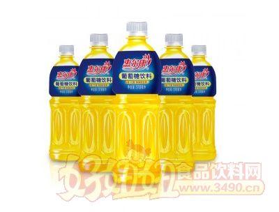 惠��康葡萄糖500ml
