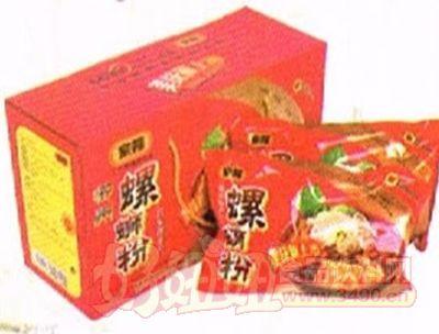 350g水煮礼盒