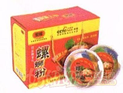 290g冲泡礼盒