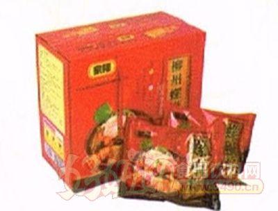 138g原味礼盒