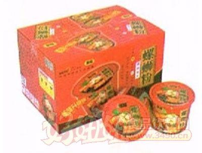 138g原味桶装礼盒