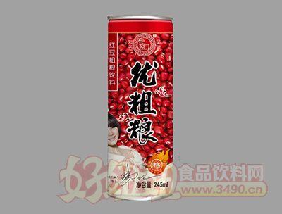 �R之果��粗�Z�t豆汁245ml