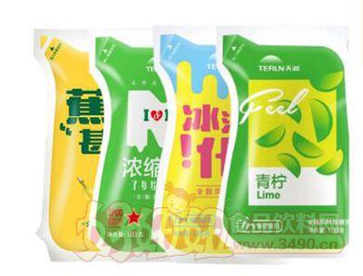 新疆天润浓缩酸奶随机口味网红牛奶早餐原味酸奶180gX12
