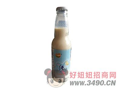 优拉多仙魔纯豆奶248ml