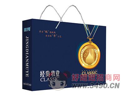 甄秀�典牧�I250mlx12盒�Y盒