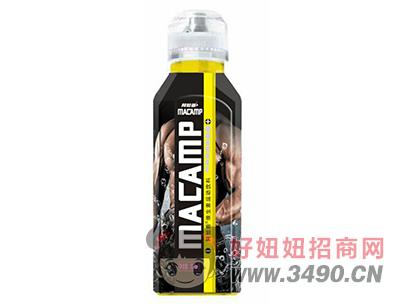 阿恰普维生素运动饮料瓶装380ml