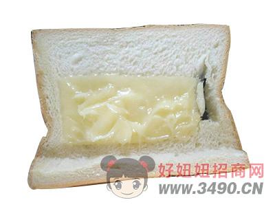 友浓 法式吐司 乳酪味 展示图
