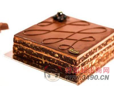 伊曼斯顿黑爵士巧克力(散称)