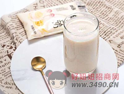 悠选纯豆奶