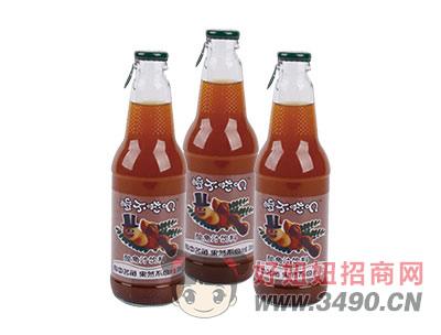 品世酸角汁300ml