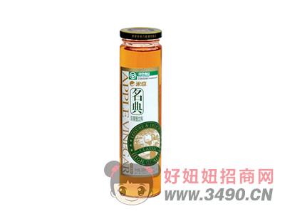 名典苹果醋268mlX12盒