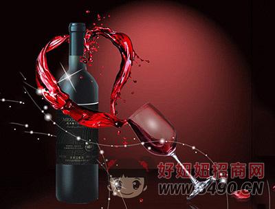 石榴酒750ML