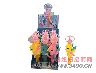 优卡乐欢乐小飞鸟儿童玩具