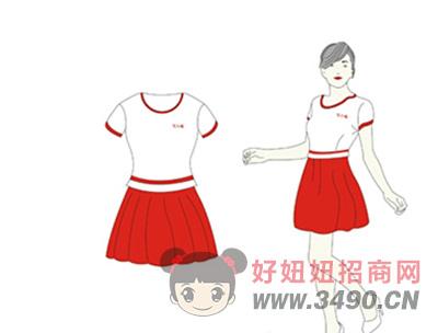 百乐福促销服