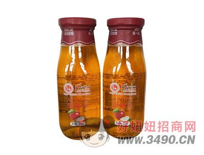 �R之果APPLE�O果汁�料1L(�t)