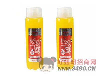 维他星杨枝甘露发酵型复合果汁饮料1.1L