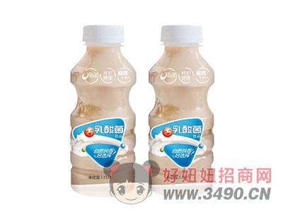 肠胃乳酸菌lehu国际app下载自然纯香好选择1.25L