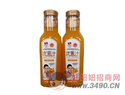 ��果汁芒果汁�品