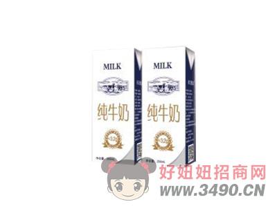 �~��佳�牛奶盒�b