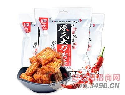 260g源氏大刀肉味