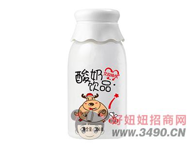 艾拉味优原味酸奶lehu国际app下载350g