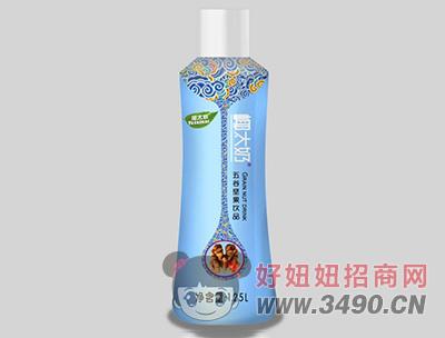 椰太奶五谷�怨��品1.25L