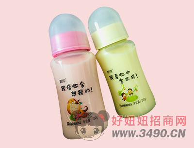 甄秀发酵酸奶lehu国际app下载260g