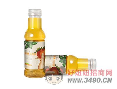 遂�巡杼O果�觚�茶500ml