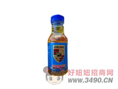 司机伯乐维生素运动饮料瓶瓶装