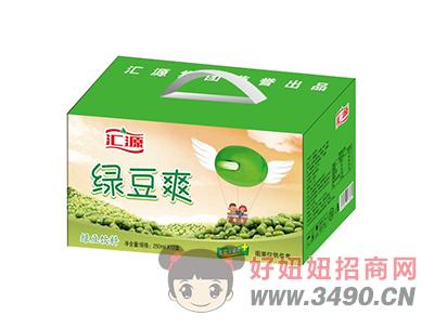 �R源�G豆爽�料250ml�Y盒