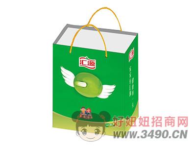 �R源�品手提袋3
